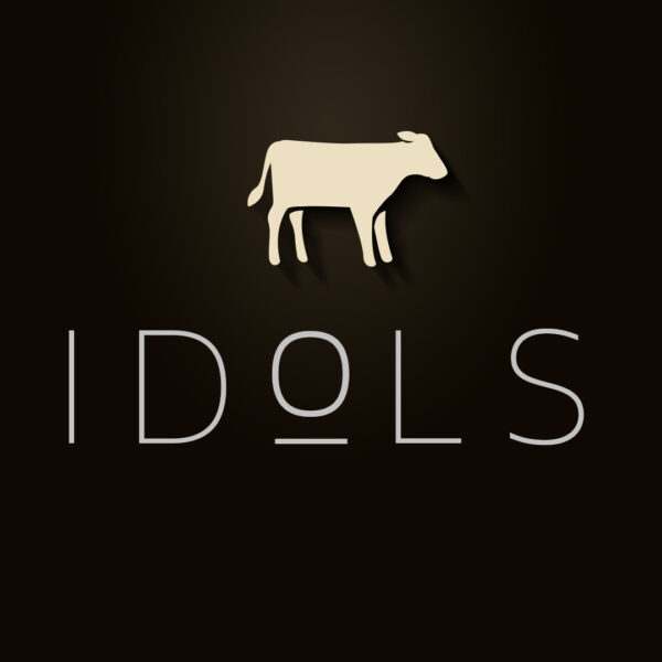 Re'eh - Different Phases in Idolatry